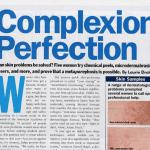 Allure Magazine Features Dr. Roy Geronemus