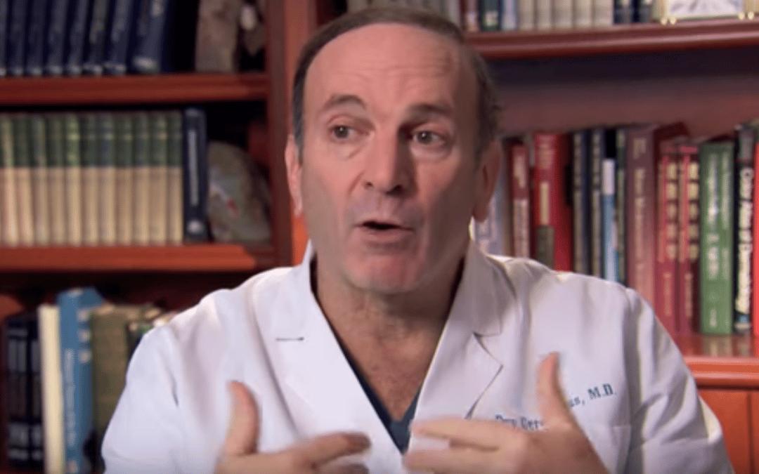 dr roy geronemus discusses picosure laser treatment in new york