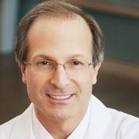 dr ronald shelton, a laser dermatologist in new york