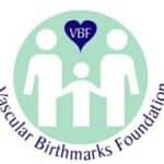 Dr. Geronemus helps Vascular Birthmark Foundation Celebrate their 20th Year!