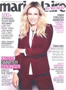 women skincare article in new york