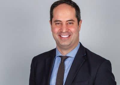 Dr. Robert Anolik