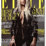 "Dr. Anolik Named A ""Genius"" By Elle Magazine"