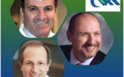 Drs. Geronemus, Bernstein and Shelton named to New York Magazines Best Doctors