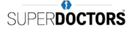Physicians of LSSCNY named to New York Times Super Doctors List