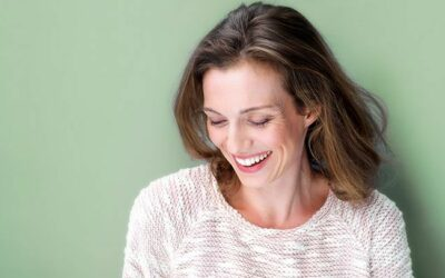 How to Reduce Fine Lines and Wrinkles, Featuring Dr. Anolik in Everyday Health