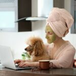 11 Virtual Beauty Treatments You Can Schedule Right Now, featuring Dr. Henry on Wedding Wire