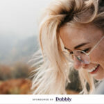 What's the Deal with Edible Sun Care? Michelle Henry M.D., featured in Well and Good