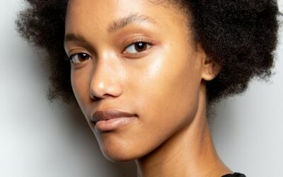 The Best DIY Beauty Treatments That Brighten, Fight Acne, & Hydrate Your Skin, featuring Dr. Henry in The Zoe Report