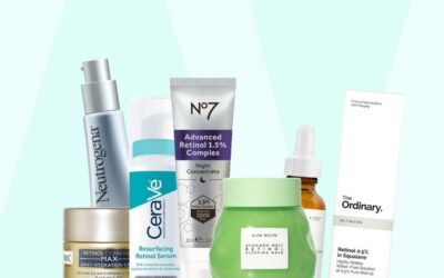 Why now is a great time to finally try a retinoid, featuring Dr. Weiss in CNN Underscored