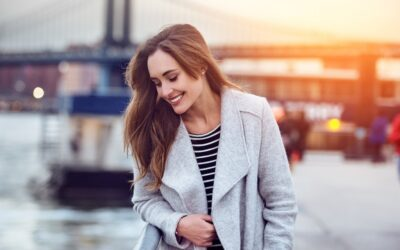 Stress and Acne: The Impact of Covid on Our Skin