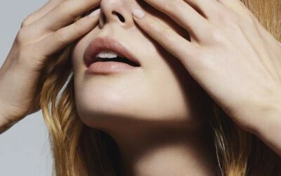 How to Get Stronger, Healthier Nails, featuring Dr. Stern in Net-a-Porter