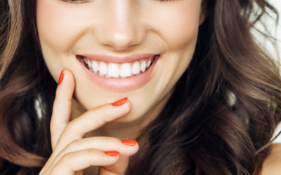 How to Break Bad Habits for Healthier Lips and Nails