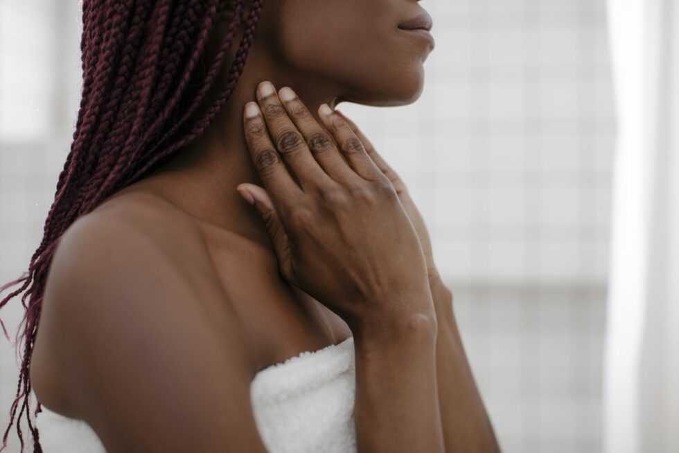 Should You Add Retinoids to Your Skincare Regimen?