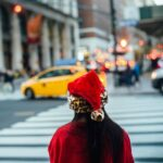 Why Is Everyone Getting Botox Over the Holidays — and Where?, featuring Dr. Bae on PopSugar
