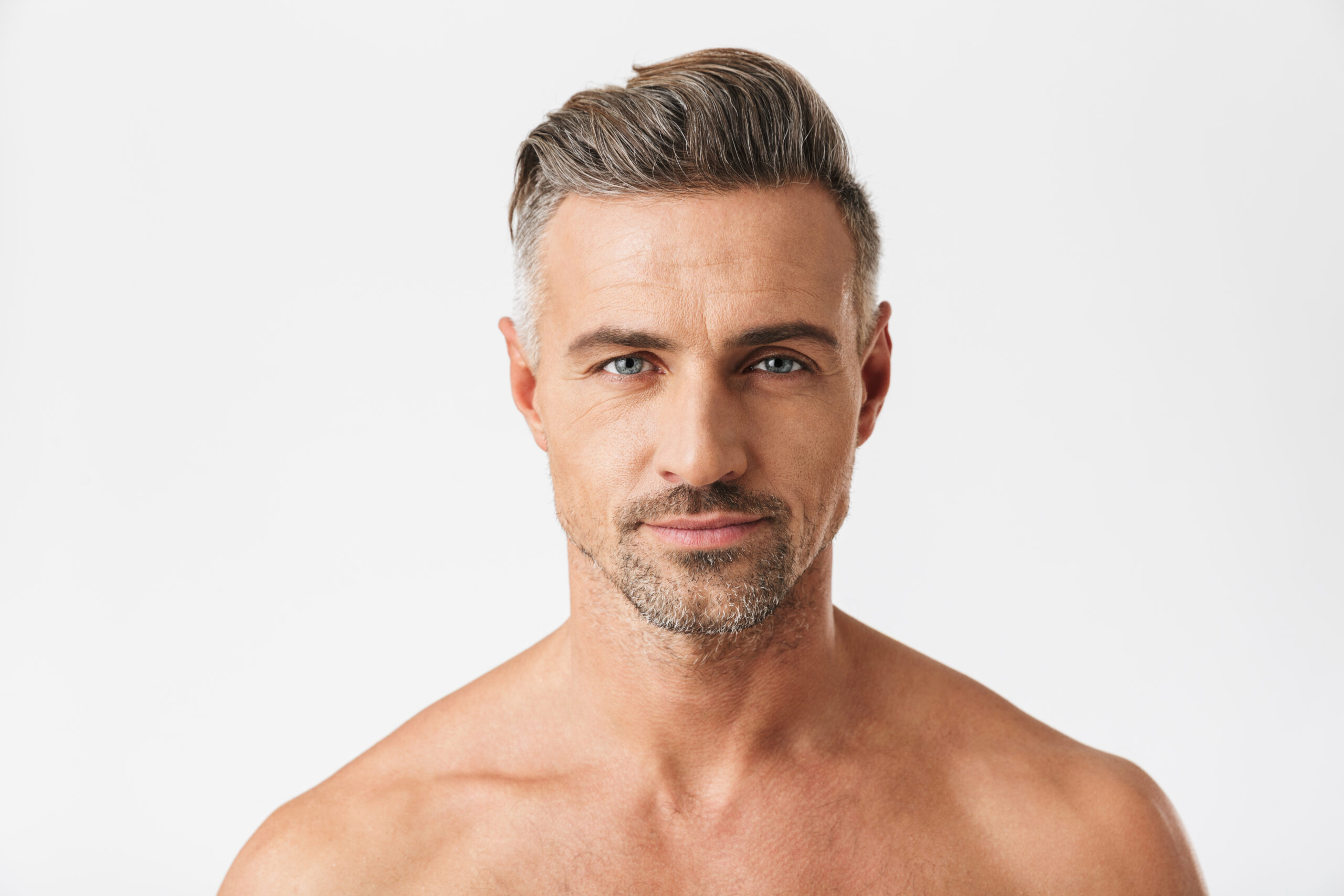 male laser hair removal in new york