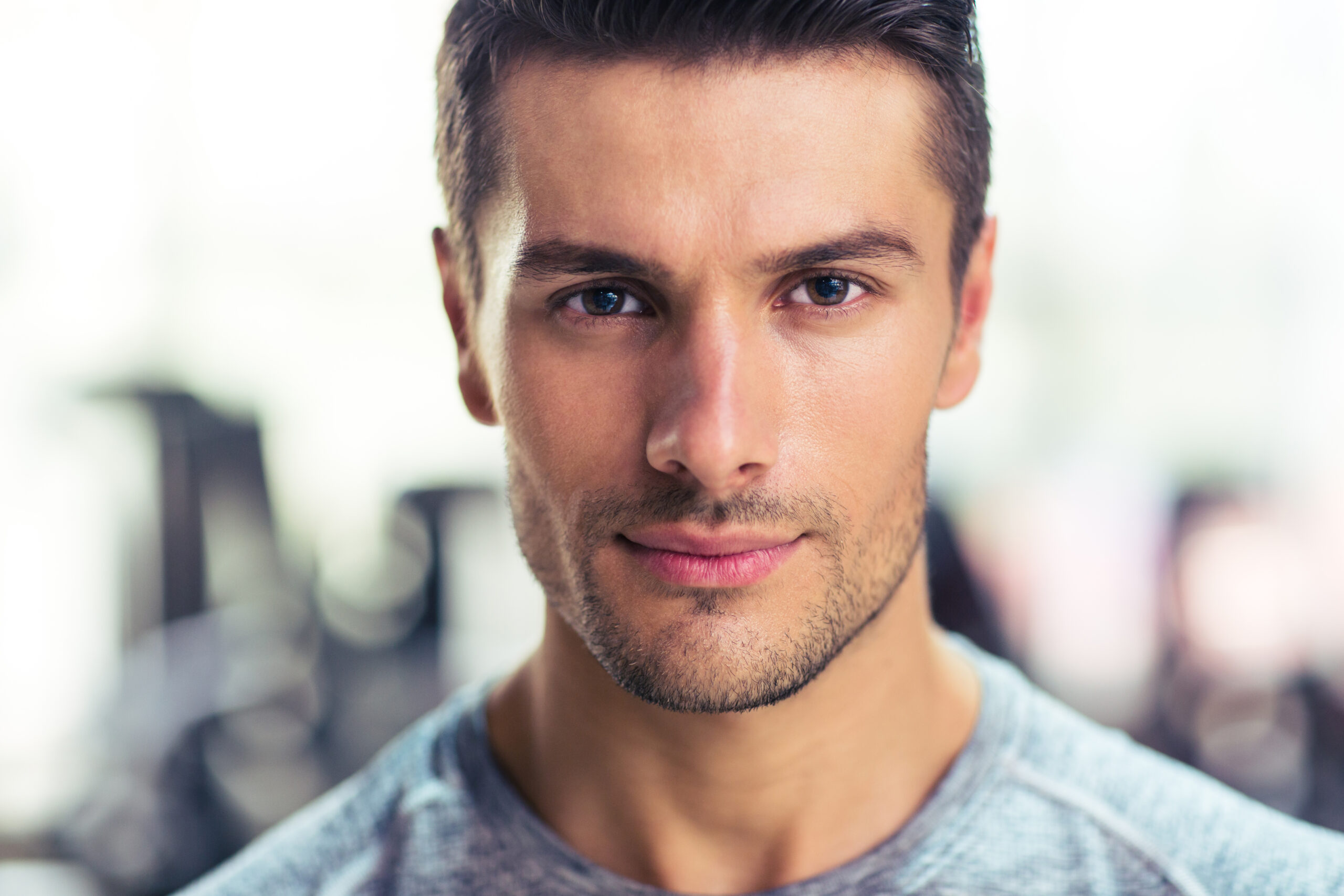 male plastic surgery in new york