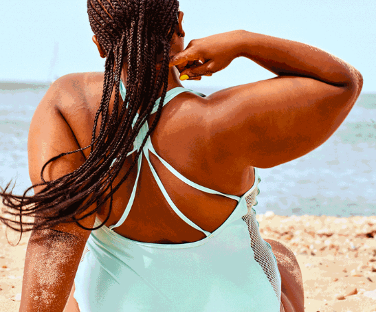 sunscreen for dark skin