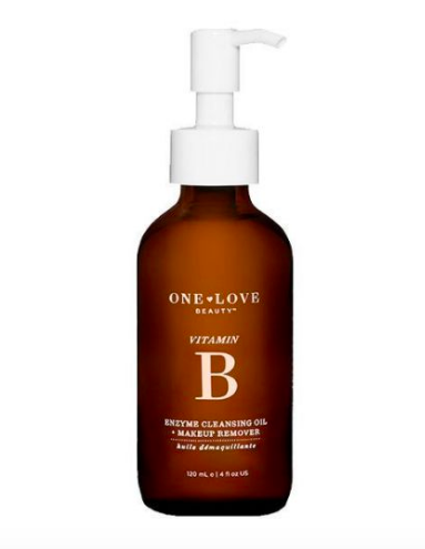 Here's Why Cleansers With Essential Oils Don't Work on Combination Skin, featuring Dr. Bae on Byrdie