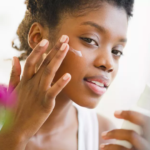 Tips for Great Sun Protection All Year Round, featuring Dr. Bae on Byrdie