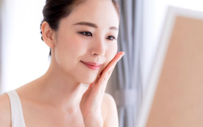 Are You in a Skin Care Rut? Featuring Dr. Bae on WebMD