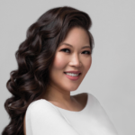 Vitamin C Benefits The Skin: Here's How, featuring Dr. Bae on Healthyway