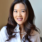 Expert Beauty Picks: Dr. Cindy Bae, Cosmetic Dermatologist, featuring Dr. Bae on Tea with MD