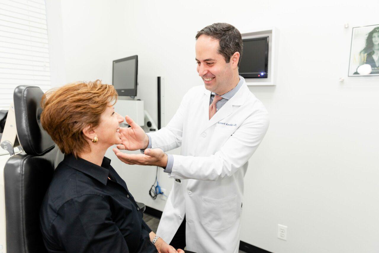 sofwave for skin rejuvenation in New York