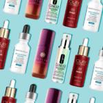 Effective Brightening Serums to Make Dull Skin Glow, featuring Dr. Belkin on MSN