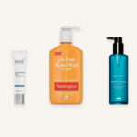 10 Dermatologists Recommend Their Favorite Exfoliator, featuring Dr. Krant at Real Self