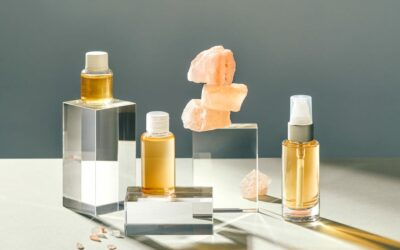6 Reasons You Should Add Marula Oil, featuring Dr. Henry at MBG Lifestyle