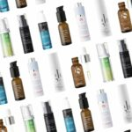 Why You Need a Retinol Serum in Your Skincare Regimen, featuring Dr. Henry on Town & Country Magazine