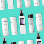 The Top Korean Skincare Products With Anti-Aging Benefits, featuring Dr. Bae at MSN Lifestyle