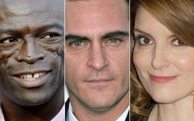 9 Celebrities With Scars, featuring Dr. Krant at Everyday Health