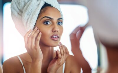 7 Common Skin Care Tips Dermatologists Wish You'd Ignore, featuring Dr. Murphy-Rose