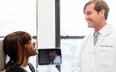 """Neckvember"" Treatments Can Rejuvenate Your Aging Neck"