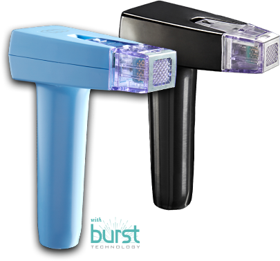 Morpheus8 microneeding device now available in NYC, NY