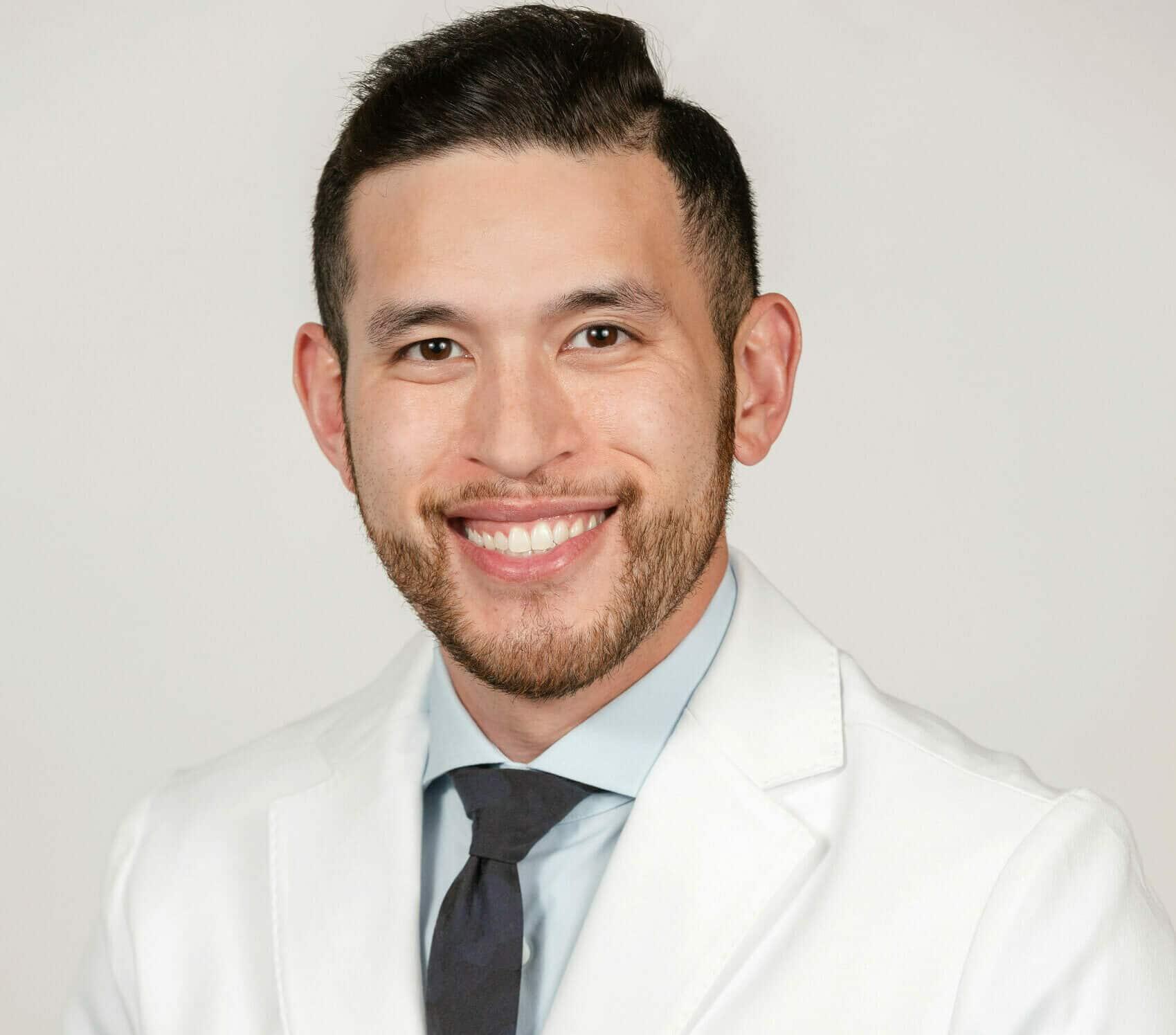 dr-Stelios-Wilson