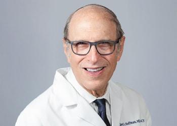 Dr. Lloyd Hoffman