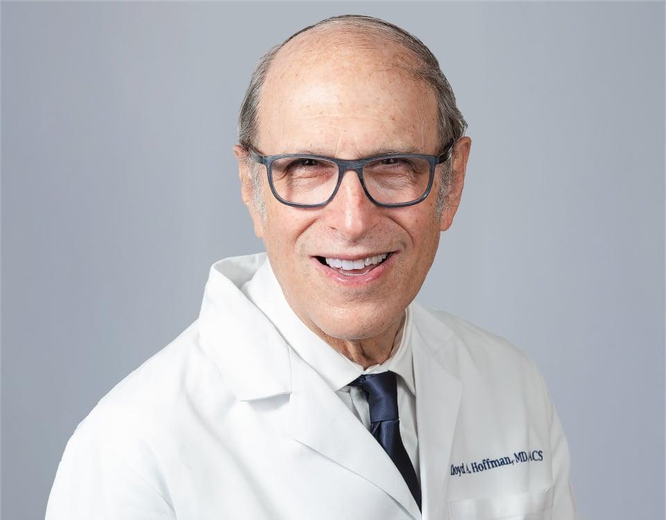 plastic surgeon in NYC, NY