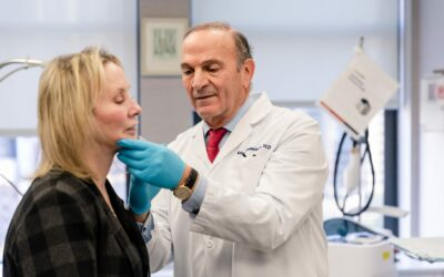 Botox or Lasers? We've Got the Perfect Solution