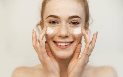 A Dermatologist Explains How Long You Need to Wait Between Applying Skin-Care Products